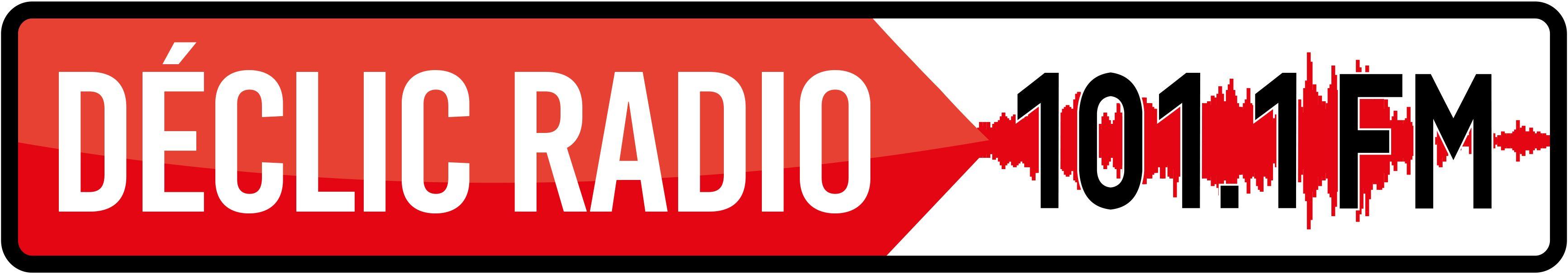 Declic radio