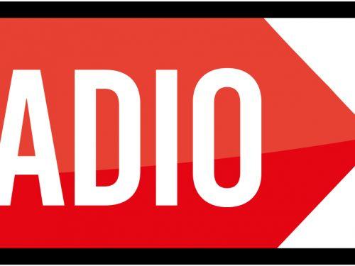 Déclic Radio, votre radio locale