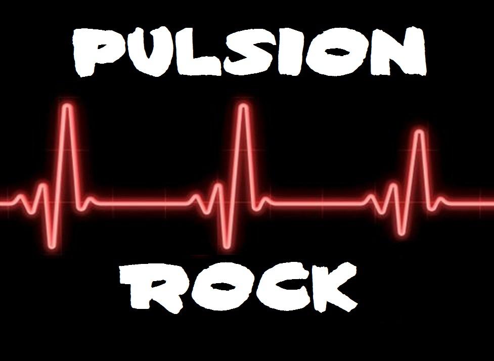Pulsion Rock Déclic Radio